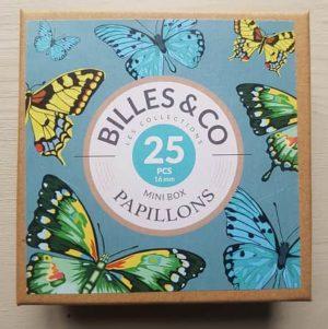 billes-and-co-coffret-papillon-jouer