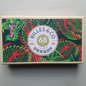 billes-and-co-grand-coffret-jouer-dragon