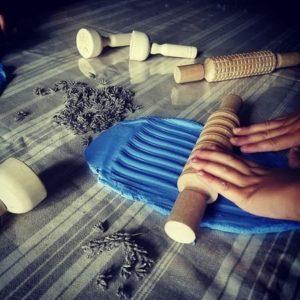 pate-a-modeler-maison-creme-tartre-activité-enfant