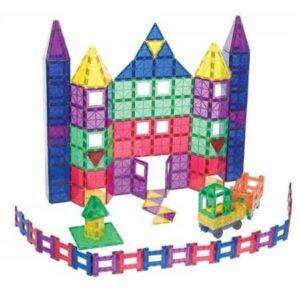 playmags-150-pièces-jeu-de-construction-magnétique