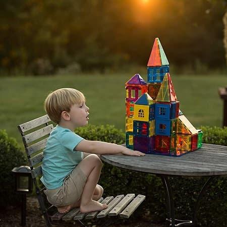 playmags-150-pièces-jeu-de-construction-montessori