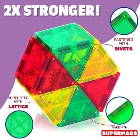 playmags-150-pièces-jeu-de-construction-stem-education
