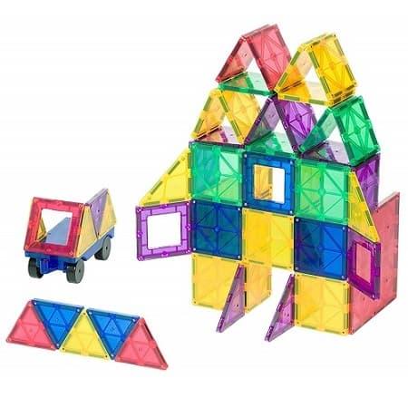 playmags-50-pièces-jeu-de-construction-magnétique-detail
