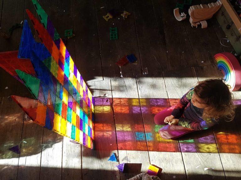 playmags-jeu-construction-magnétique-stem-education