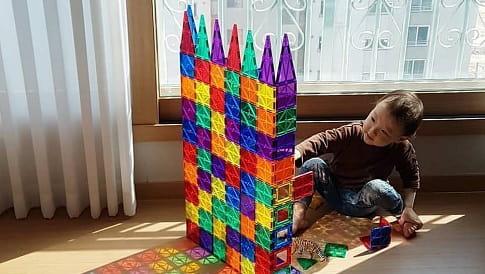 playmags-jeu-construction-magnétique