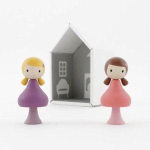 clicques-figurine-poupée-en-bois-jouer