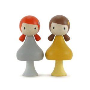 clicques-figurine-poupée-en-bois-jouer-emma-june