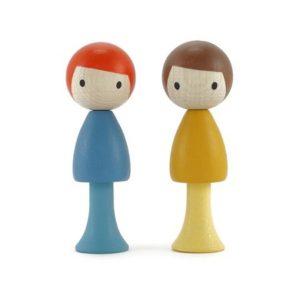 clicques-figurine-poupée-en-bois-jouer-marco-ben