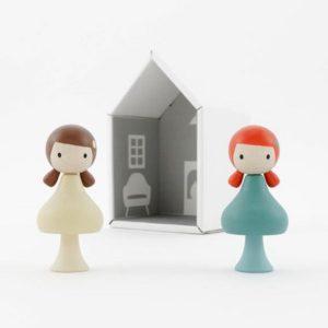 clicques-figurine-poupée-en-bois-jouer-zoe-stella