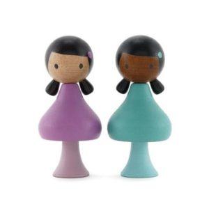 clicques-figurine-poupée-en-bois-lola-nuri