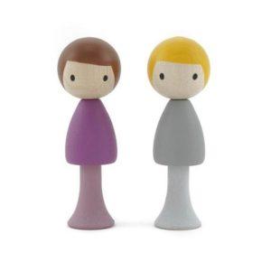 clicques-figurine-poupée-en-bois-luca-tom