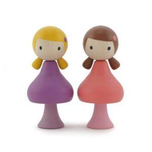 clicques-figurine-poupée-en-bois-lucy-maggie