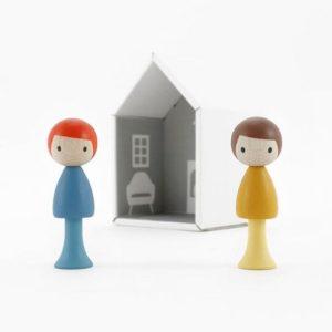 clicques-figurine-poupée-en-bois-marco-ben