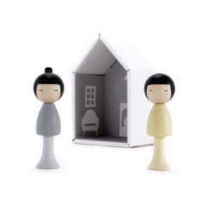 clicques-figurine-poupée-en-bois-max-yuma-ren
