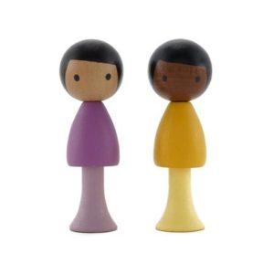 clicques-figurine-poupée-en-bois-pablo-leo