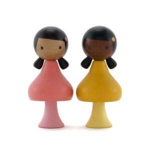 clicques-figurine-poupée-en-bois-ruby-coco