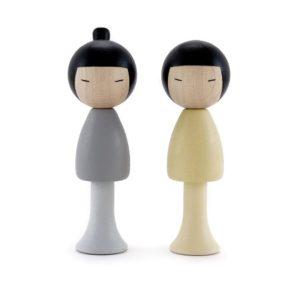 clicques-figurine-poupée-en-bois-yuma-ren