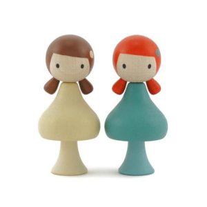 clicques-figurine-poupée-en-bois-zoe-stella
