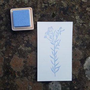 encre-versacraft-tsukineko-enfant-papeterie-creative-bleu-bébé-142-tampon