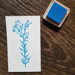encre-versacraft-tsukineko-enfant-papeterie-creative-bleu-cerulean-119-tampon