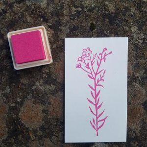 encre-versacraft-tsukineko-enfant-papeterie-creative-cherry-pink-rose-cerise-115-tampon