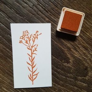 encre-versacraft-tsukineko-enfant-papeterie-creative-marron-feuille-automne-153-tampon