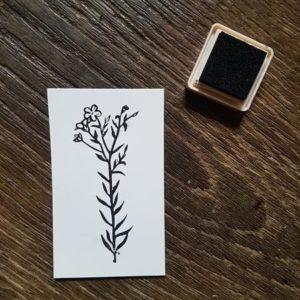 encre-versacraft-tsukineko-enfant-papeterie-creative-noir-black-184-tampon