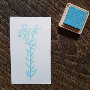 encre-versacraft-tsukineko-enfant-papeterie-creative-pale-aqua-139