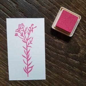 encre-versacraft-tsukineko-enfant-papeterie-creative-rose-pink-133