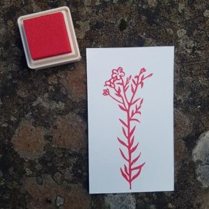 encre-versacraft-tsukineko-enfant-papeterie-creative-rouge-coquelicot-114-tampon