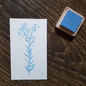 encre-versacraft-tsukineko-enfant-papeterie-creative-sky-blue-138-tampon