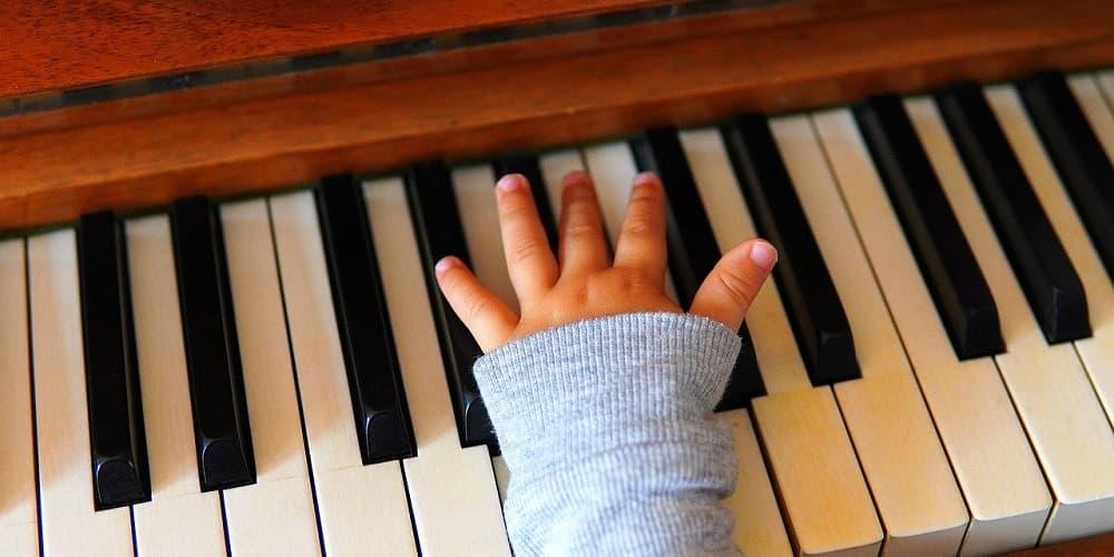 eveil-musical-enfant
