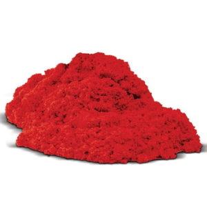 sable-kinetic-enfant-jouer-sensoriel-pate-a-modeler-rouge