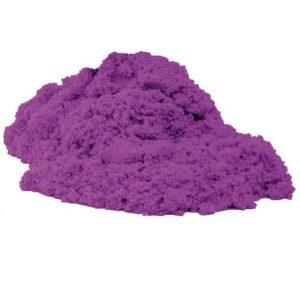 sable-kinetic-enfant-jouer-sensoriel-pate-a-modeler-violet