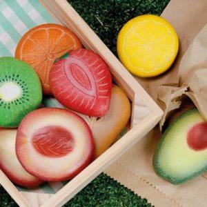 dinette-fruit-cuisine-de-boue-mudkitchen