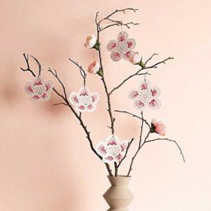 fleur-carton-broderie-enfant-decoration