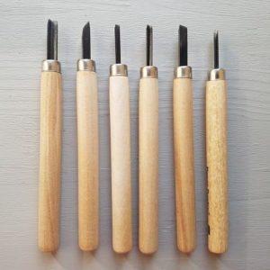 gouge-gravure-tampon-rico-design