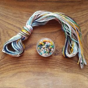 kit-bracelet-brésilien-pastel