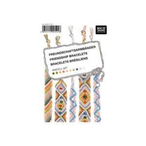 kit-bracelet-bresilien-pastel
