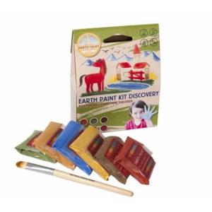 natural-earth-paint-kit-decouverte-6-couleurs-pigments-naturels-pour-enfants-peinture-ecologique