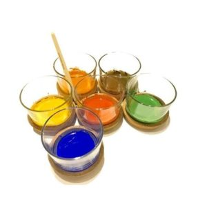 natural-earth-paint-kit-decouverte-6-couleurs-pigments-naturels-pour-enfants-peinture-naturelle