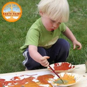 natural-earth-paint-kit-decouverte-6-couleurs-pour-enfants-peinture-ecologique