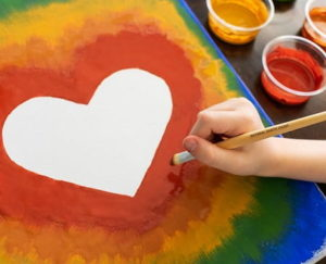 natural-earth-paint-kit-decouverte-6-couleurs-pour-enfants-peinture