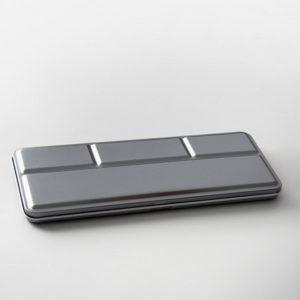 palette-metallique-aquarelle-12-pastilles-pearlcolors-30mm