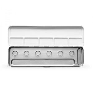 palette-metallique-aquarelle-6-pastilles-pearlcolors-30mm