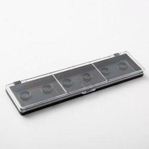 palette-plastique-aquarelle-6-pastilles-pearlcolors-30mm
