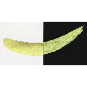 pearlcolor-aquarelle-020-apple-green