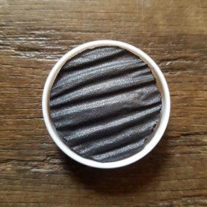 pearlcolor-aquarelle-mica-brillante-black-pearl-m004