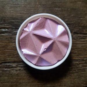 pearlcolor-aquarelle-mica-brillante-fairy-g035