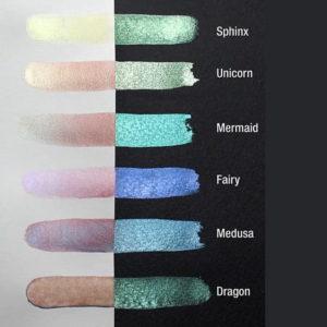 pearlcolors-aquarelle-mica-brillante-nuancier-magic